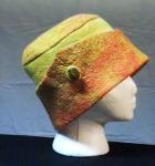 nuno felt hat