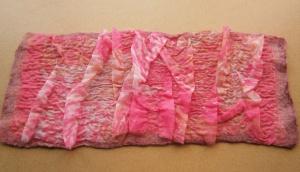 pink nuno full