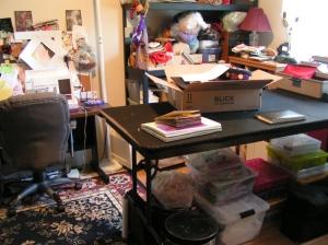 Cleanish Studio