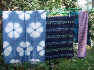 oct2013-scarves1