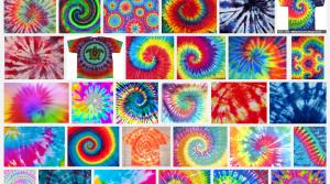tie dye - Google Search
