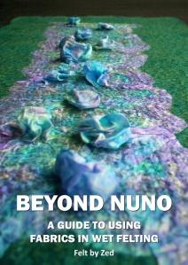 Beyond Nuno 70 perc fits A6