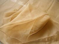 Zed's Polyester Netting