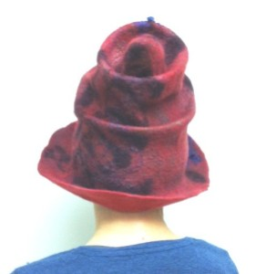 dianes seconed hat 4
