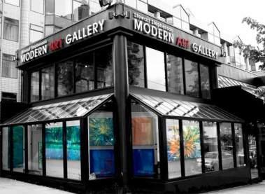 gallery-img1