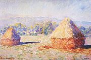 Claude_Monet,_Grainstacks_in_the_Sunlight,_Morning_Effect,_1890,_oil_on_canvas_65_x_100_cm