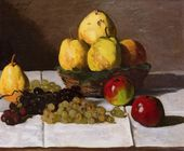 Still-Life-With-Pears-And-Grapes-small