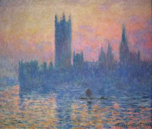 Monet_-_The_Houses_of_Parliament,_Sunset