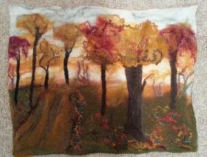 autumn org