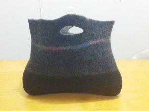 prefelt bag 2