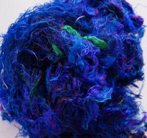 Silk - Purple