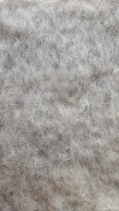 Grey Swaldale
