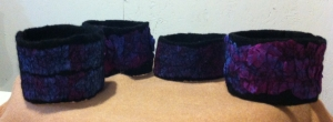 finished tube cozies 3