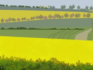 field field pic