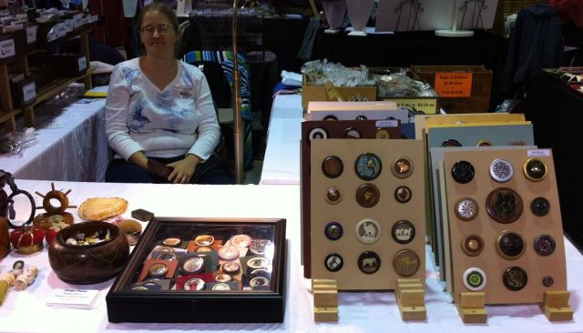 button booth 1