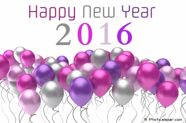 Happy-New-Year-2015-flying-colorful-balloons-1024x682