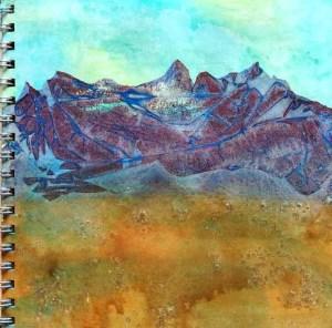 landscape 1 web