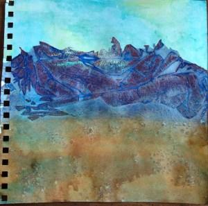 landscape original 9x9 web