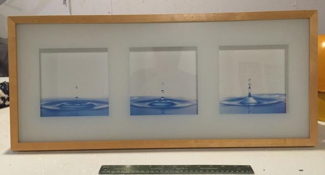 photo frame 1