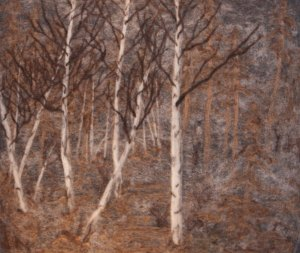 form birch grove