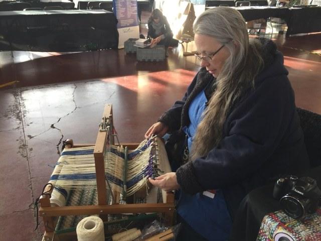 jan-dressing-her-loom