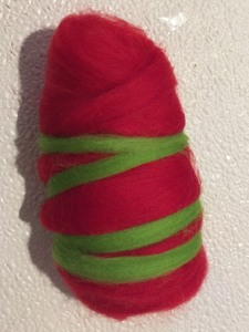 wrap-some-thin-roving-2
