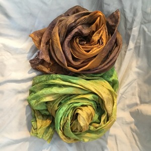 finished-scarves-2
