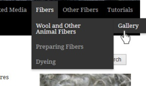 8-fibres