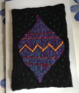 marilyns-card-1
