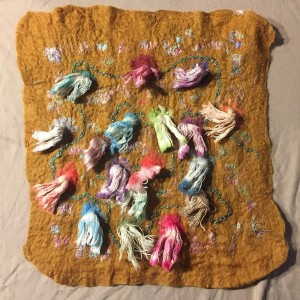 felted-and-dry-knotts