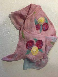 finished-spring-shawl