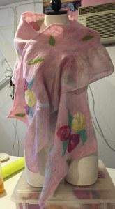 finished-spring-shawl-wool-side-1