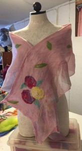 finished-spring-shawl-wool-side-2