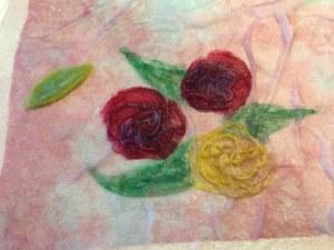 pink-shawl-silk-flowers