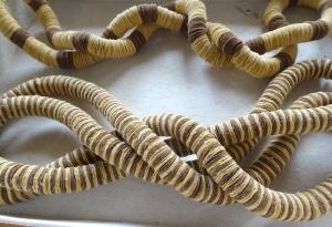 san-agustin-jewellery-6