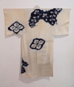 san-agustin-kimono-4