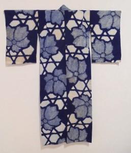 san-agustin-kimono-5