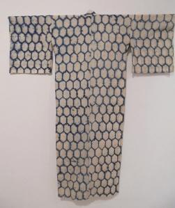 san-agustin-kimono-7