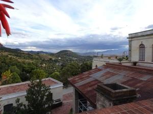 san-agustin-view-1