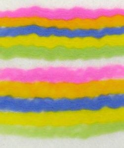 strips sample