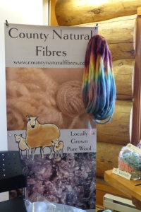 10 country natural fibers vender 2