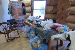 11 country natural fibers vender 2