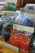 12 country natural fibers vender 2