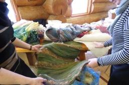 13 country natural fibers vender 2